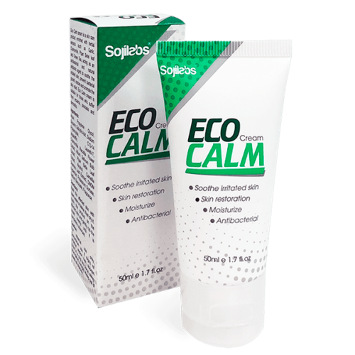 eco-calm-la-gi